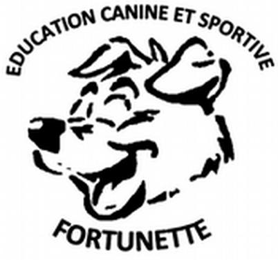 Club canin de Fortunette la Renaudière